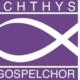 Gospelchor ICHTHYS