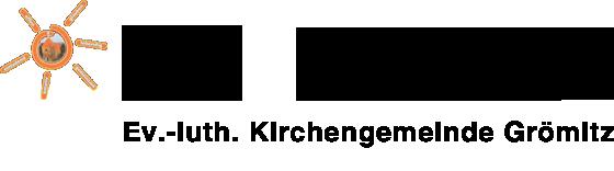 Ev.-luth. Kirchengemeinde Grömitz