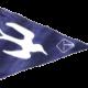 CPG Wimpel Seeschwalben