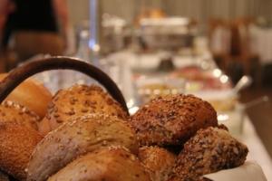 Frauenfrühstück @ Nicolaiblick