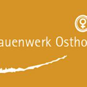 Frauenwerk Ostholstein